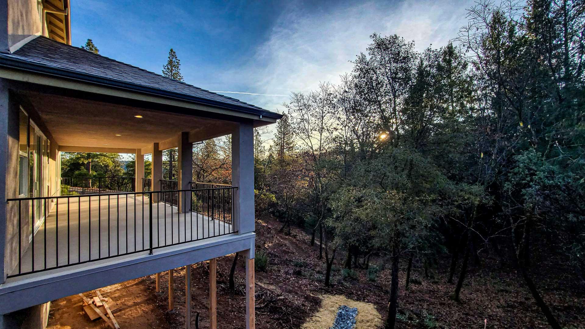 Sierra Oaks – Colfax