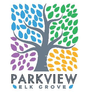 Parkview Elk Grove Logo color-300x300