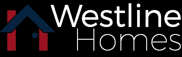 Westline Homes