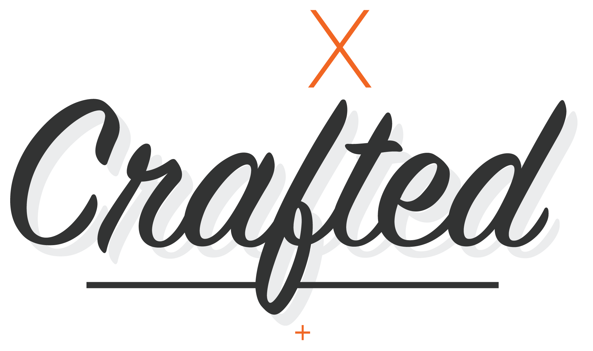next crafted homebuilding services